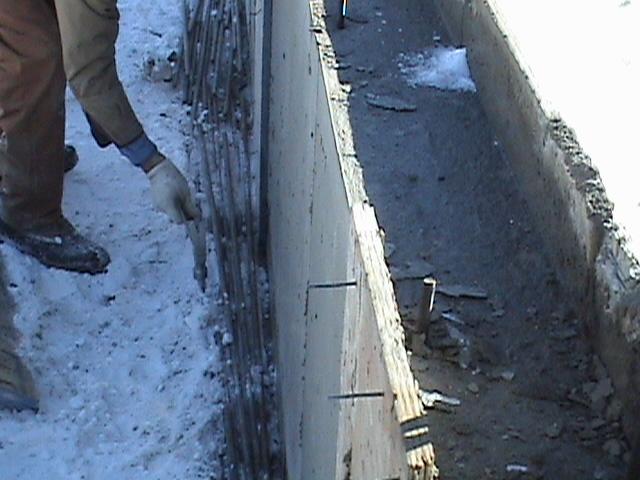 wall strip 054