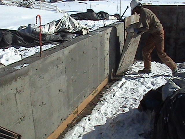 wall strip 063