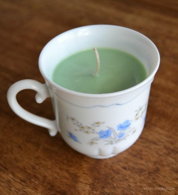 The Best St. Patrick's Day Treats & Crafts @littlegirldesigns.com