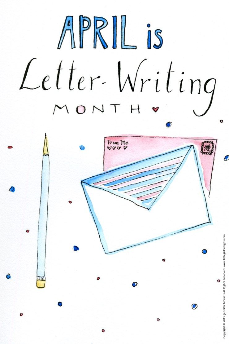 letter writing prompts Think of something special you did this summer write a letter to a friend  describing this event what did you do what made it special would you like to  do it.