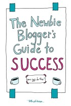 The Newbie Blogger's Guide to Success
