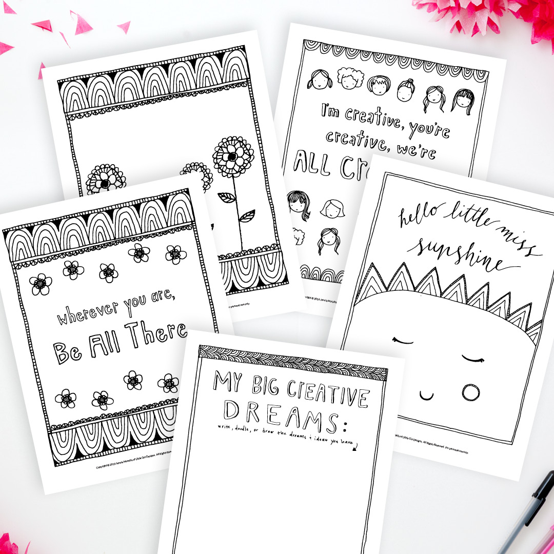 the-creative-retreat-packages3-Printables-coloring3