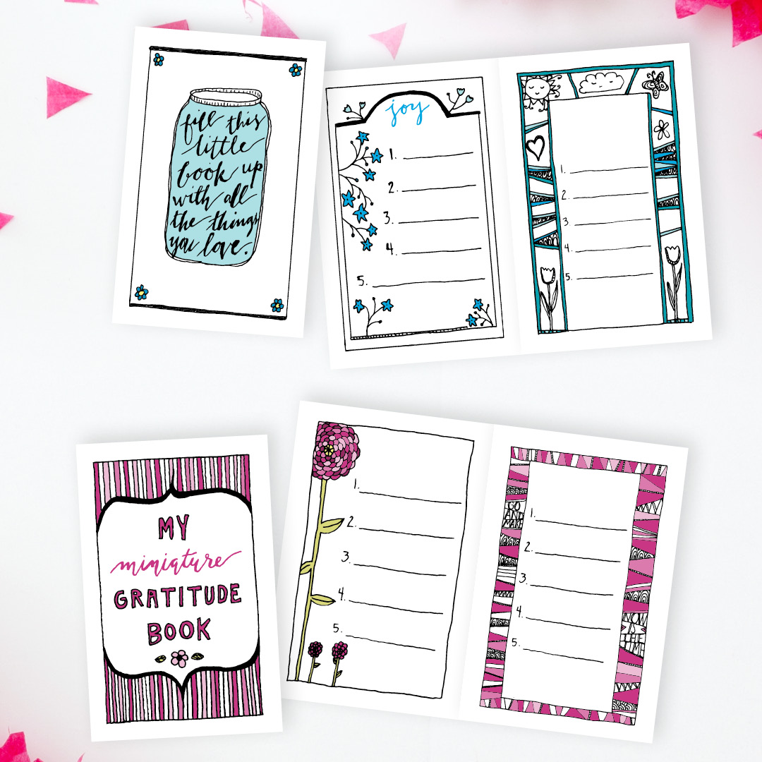 the-creative-retreat-packages3-Printables-minibooks