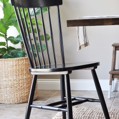 Red Metal Chairs Target European Touch Pedicure Chair Farmhouse Dining Room Little Glass Jar