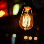 lampiris-total-environnement