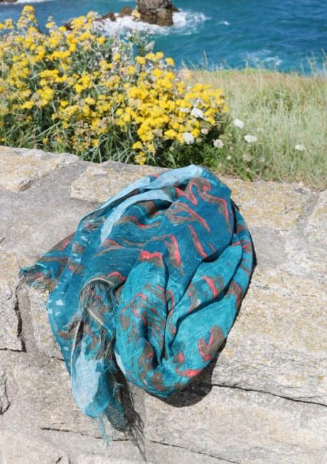 littlegreenbee.be-ekyog-foulard