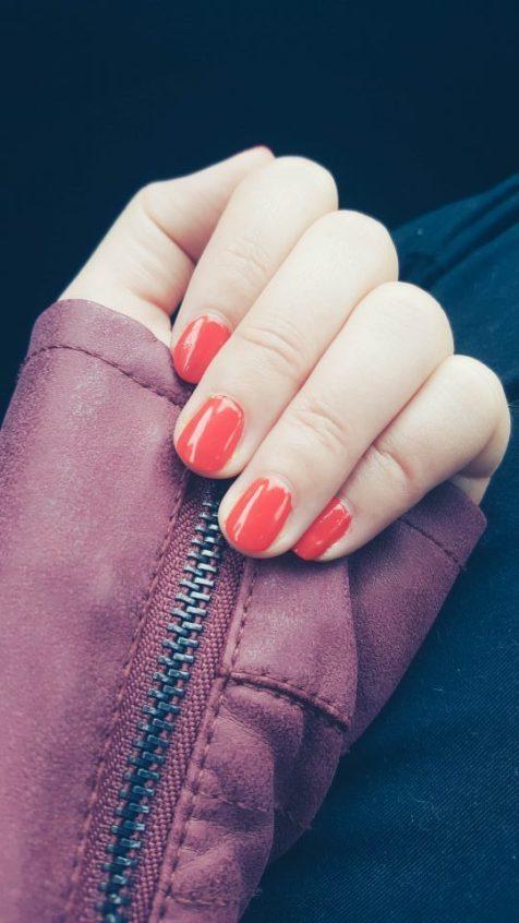 littlegreenbee-manucurist-orange (5)