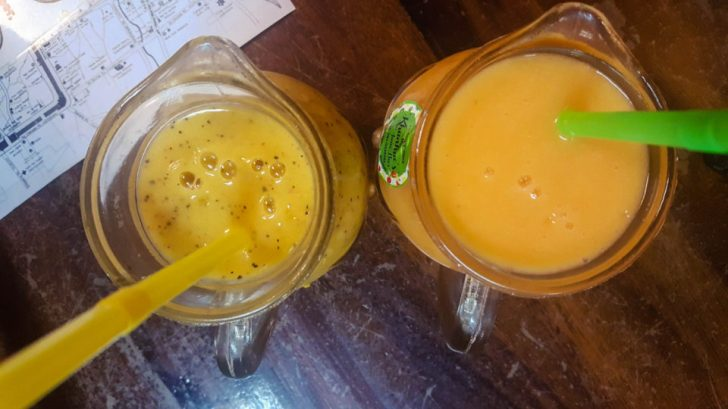 littlegreenbee-Khun Kae's juice (10)
