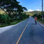 Chiang Mai : 3 activités à faire absolument
