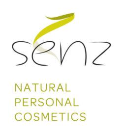 logo_senz