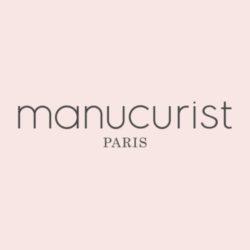 manucurist_logo
