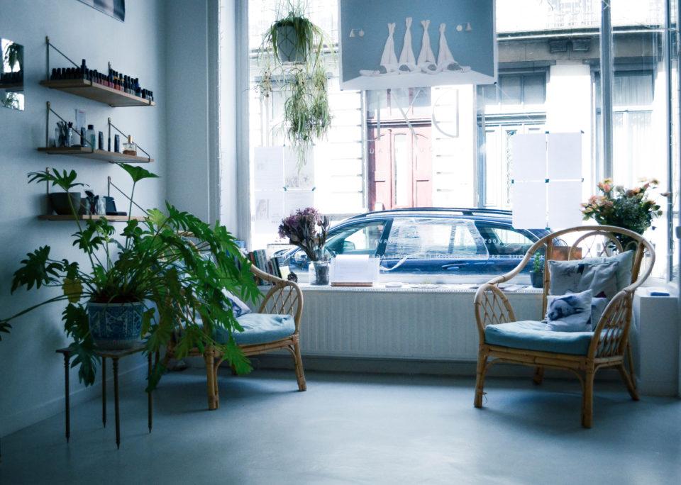 salon de beauté idyl beauty bruxelles