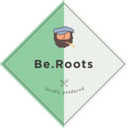 Logo-beroots