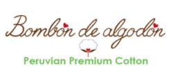logo_bombon_de_algodon