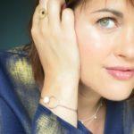Aglaia and Co : mes bijoux éthiques préférés