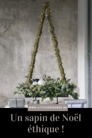 littlegreenbee-chrismastree-ethical
