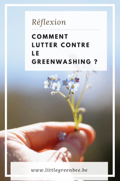 littlegreenbee-greenwashing (2)
