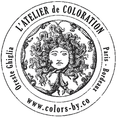 logo_atelier de la coloration
