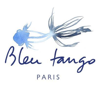 logo_bleu tango