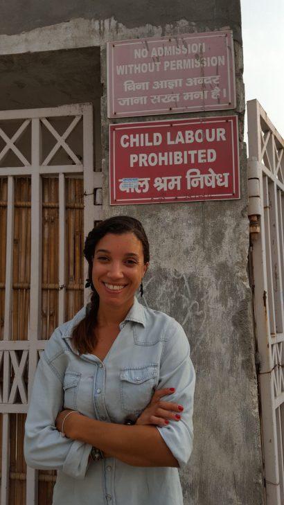 Sukhi-sans-travail-des-enfants-tapis-sukhi