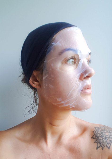 littlegreenbee-sophro-cosmetologie-masque (1)