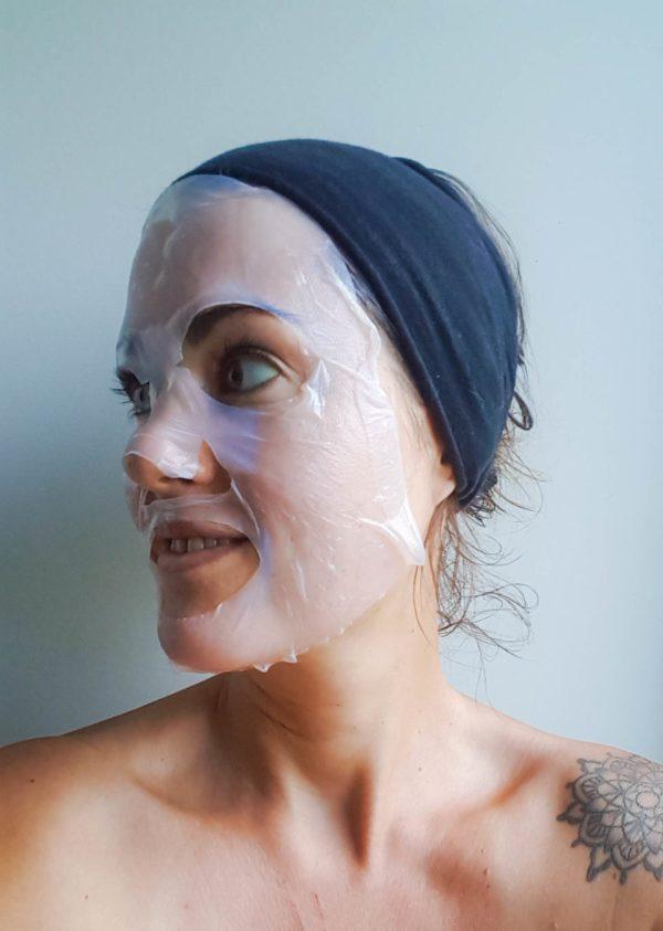 littlegreenbee-sophro-cosmetologie-masque (2)