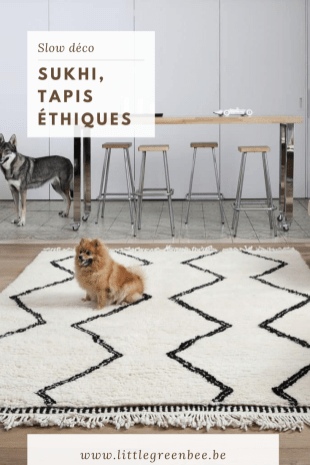 littlegreenbee-sukhi-rugs (3)
