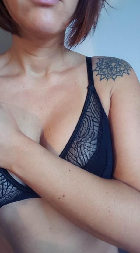 littlegreenbee-olly-lingerie (2)