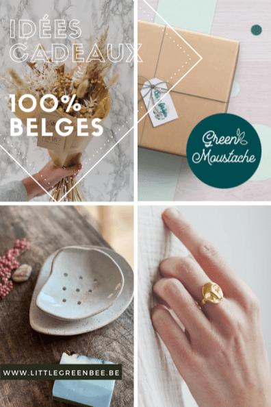 littlegreenbee-cadeaux-belgique (1)