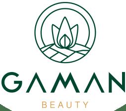 logo_gamanbeauty