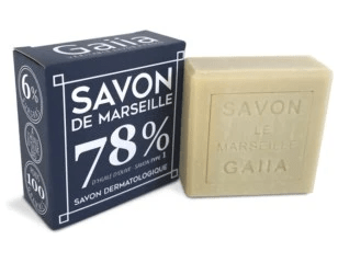 savon de marseille nuoobox code promo