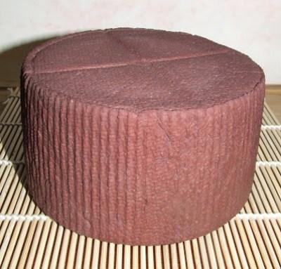 drunken cow cheese