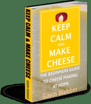 Keep-Calm-and-Make-Cheese-3D-T