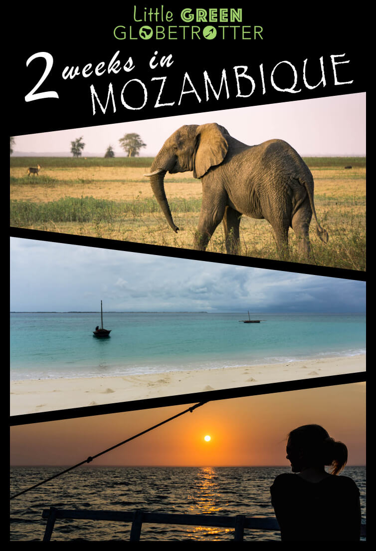 2-weeks-in-Mozambique