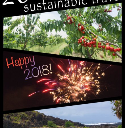 20-tips-sustainable-travel