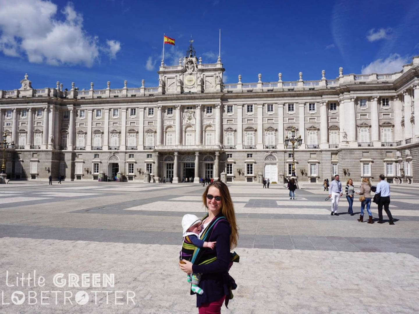 Royal-Palace-of-Madrid-Spain