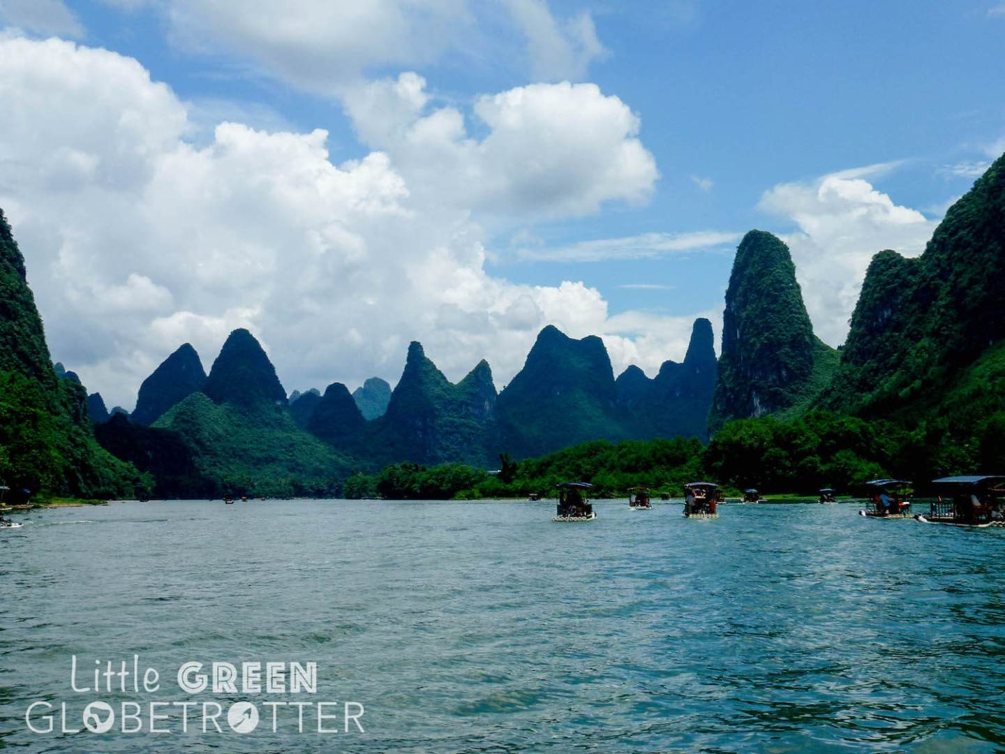 Yulong-River-Yangsuo-Guilin-China