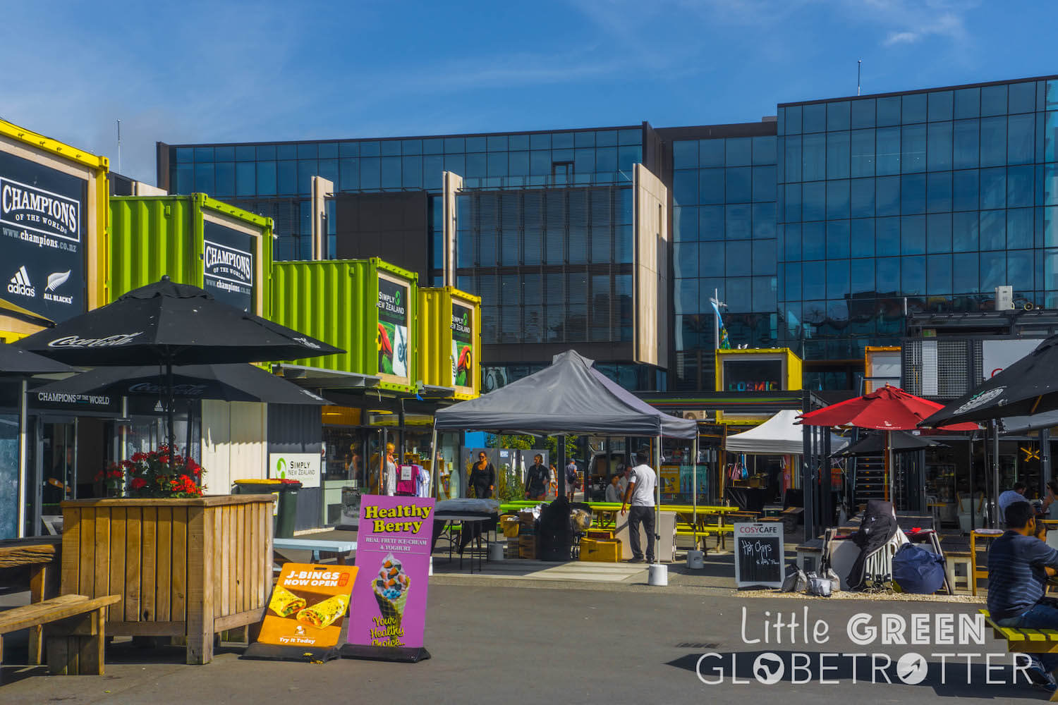 Re-START-Container-Mall-Christchurch