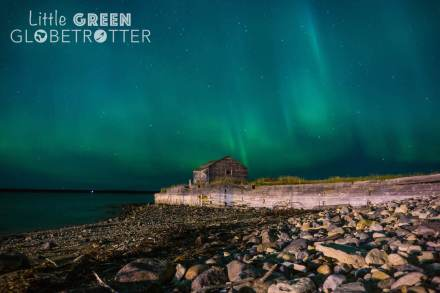 Churchill-Northern-Lights-Aurora-Borealis