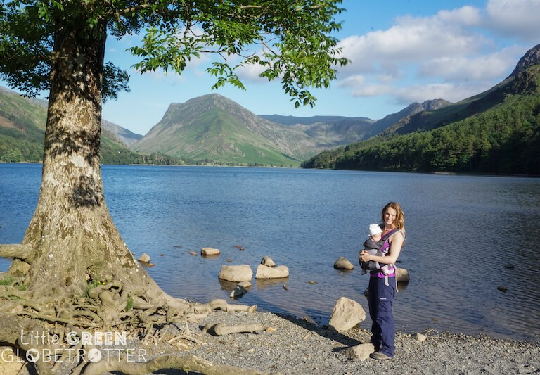 Lake-District-Buttermere-hike-ergo-360-carrier copy