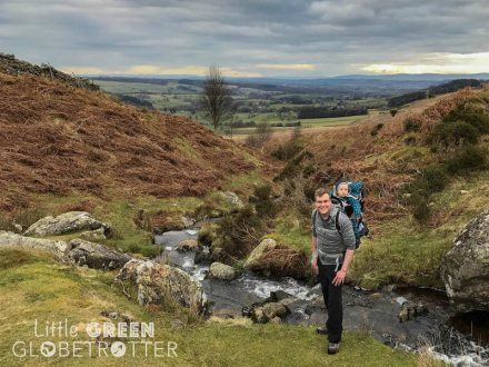 Lake-District-baby-carrier-hike copy