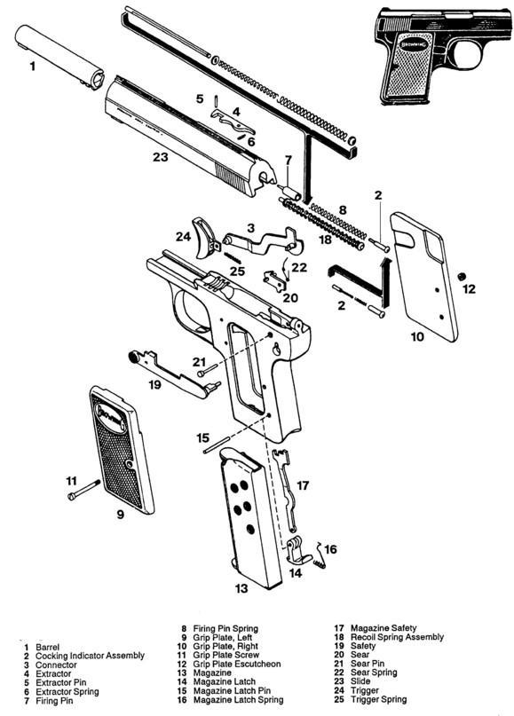 heat sensor wiring diagram