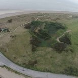 Quad Copter Images