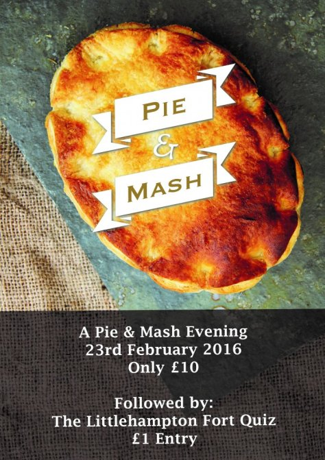 pie-and-mash-night-poster-01
