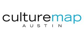 9th Annual Austin Bug (Eating) Festival