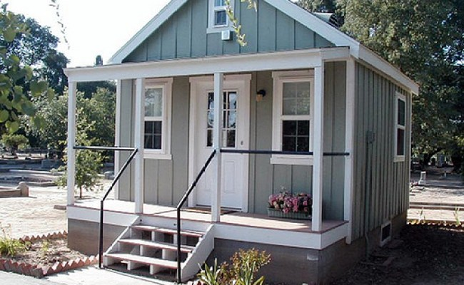 Tuff Shed Cabins Are Customarily Or Conventionally A Small