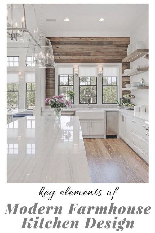 Key elements of Modern Farmhouse Kitchens - little house of could on white farmhouse cabinets, white dining room design, white farmhouse painting, white bedroom design, white farmhouse furniture, white farmhouse kitchen sink faucets, white office design, white galley kitchen ideas, white farmhouse decorating, white farmhouse landscaping, white farmhouse photography, white garden design, white farmhouse living room, white farmhouse bedroom, white kitchen countertops, white farmhouse bathroom, white farmhouse kitchen island, modern cottage kitchen design, white bathroom design, old country farm style kitchen design,