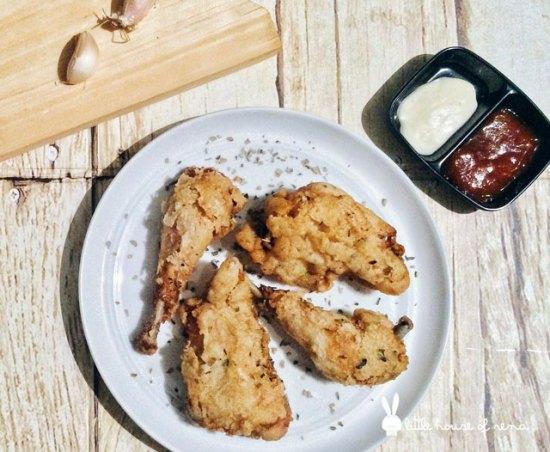gluten-free-fried-chicken
