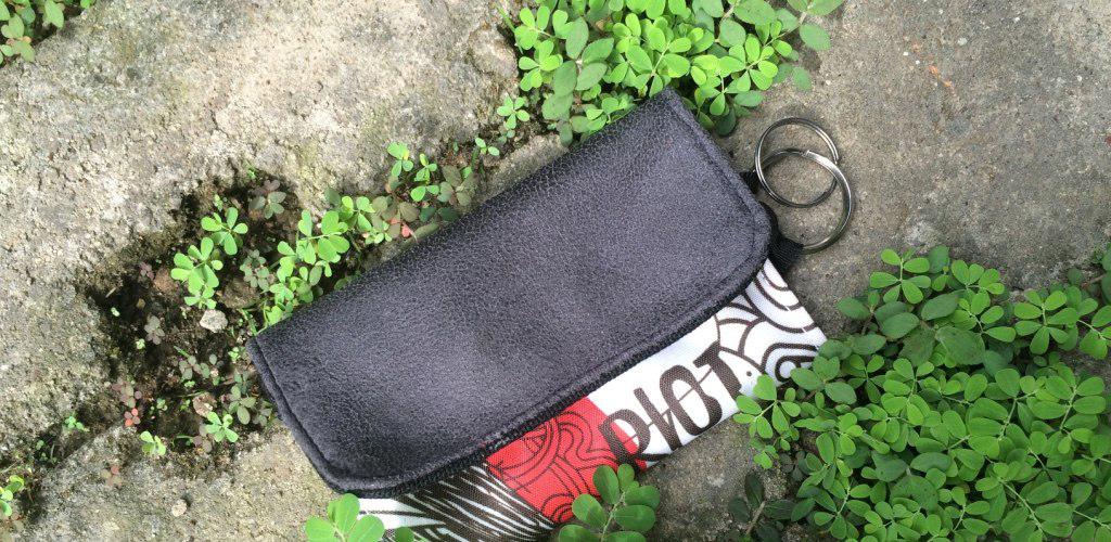 renasew-mini-pouch