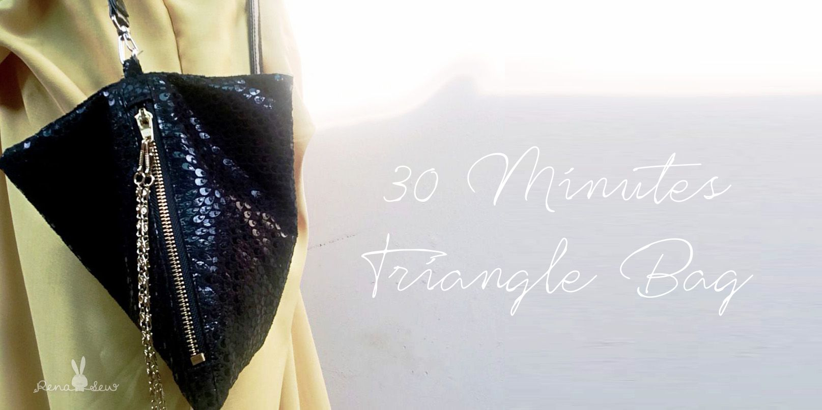 30-minutes-triangle-bag